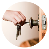 Interstate Locksmith Shop San Jose, CA 408-513-3119